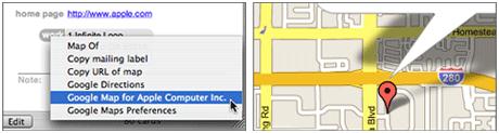 aps_google-address.png