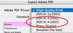 PDF/X-4