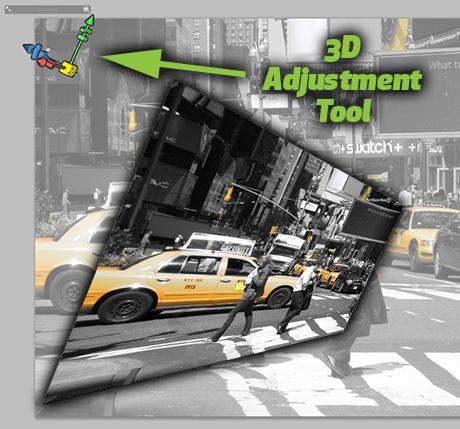 ps_3D-perspective.jpg