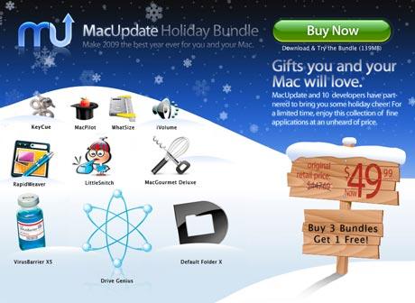 web_macupdate-bundle.jpg